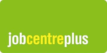 jobcentreplus_logo
