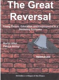 https://radicaled.wordpress.com/2013/02/05/new-book-the-great-reversal/
