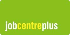 jobcentreplus_logo1