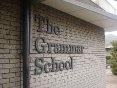 800px-Guernsey_Grammar_School