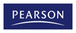800px-Pearson_Logo_svg_-300x130