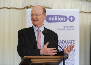 david_willetts