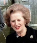 Margaret_Thatcher_1981