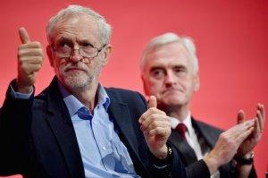 jeremy-corbyn-john-mcdonnell