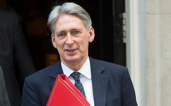 philip_hammond_2_3462005b