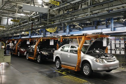 car-factory-pic-for-blog