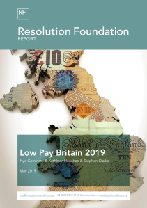 Low-Pay-Britain-2019-COVER