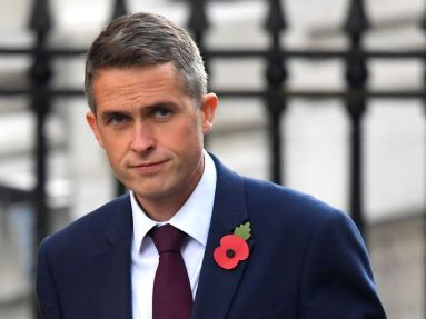 skynews-gavin-williamson-defence-secretary_4144948